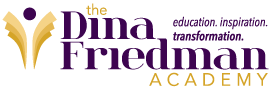 The Dina Friedman Academy